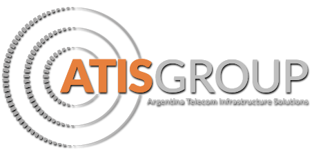 Atis-group
